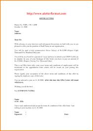 joining letter sample doc ledger paper joining letter format for employee
