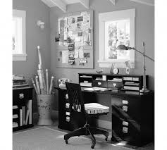 furniture other excellent galera de endearing two person desk home office build craft room home studio captivating home office desk