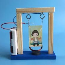 Набор обучающих <b>игрушек ручной работы</b> для детей - купить ...