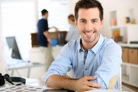 job interview resume templates job interview