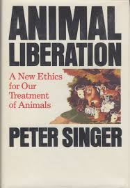 animal liberation by peter singer am eacute rica s box of thoughts