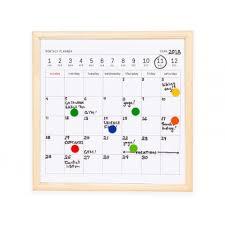<b>Календари</b>