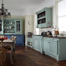 green kitchen cabinets couchableco: gorgeous kitchen cabinet painting color ideas together with best kitchen cabinet paint color ideas on kitchen
