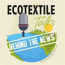 Ecotextile Talks