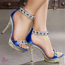 احذية+صندال للاعراس و الحفلات images?q=tbn:ANd9GcR