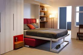 apartment cozy bedroom design:  apartment bedroom stylish apartment bedroom decoration comes with brown carpet floor inside the amazing apartment