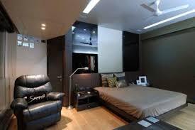 bedroom furniture ideas for men photo 5 bedroom furniture for men