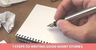 good creative writing stories  graduate essay for admission good creative writing stories graduate essay for admission