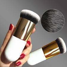 23 Color <b>Hot</b> Sale Semi Permanent Makeup Eyebrow Inks Lips Eye ...