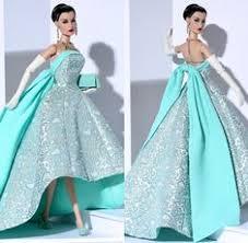 <b>Барби</b> и компания / <b>Barbie</b> & Co. | элловайн в 2019 г. | <b>Fashion</b> ...