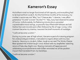 Best admission essay    college sample essays   accepted com     best admission