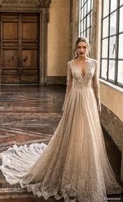 5886 Best Fantasy <b>Dresses</b>, <b>Princess</b> Dreams images in 2020 ...