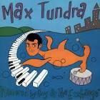 Acorns by Max Tundra