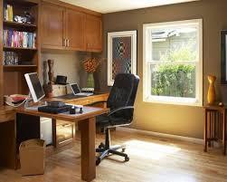 designer home office designer home office layouts ideas custom home office design ideas design ideas 1000 best home office layout