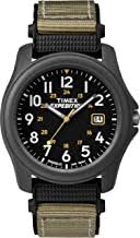 Military Watches - Amazon.co.uk