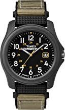Military Watches - Amazon.co.uk