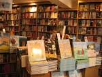 Images & Illustrations of bookseller