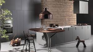 italian modular furniture. italian kitchen design with modular furniture