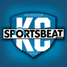 SportsBeat KC