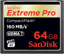 карта памяти 64gb sandisk extreme pro secure digital xc class 10 uhs i sdsdxxy 064g gn4in