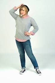 barefoot style, blonde, blue jeans, cap, <b>cardigan</b>, converse ...