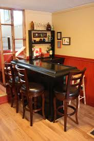 1000 ideas about build a bar on pinterest home bar plans home bars and bar plans check 35 home bar