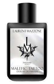 Бренд <b>LM Parfums</b> купить на официальном сайте модного дома ...