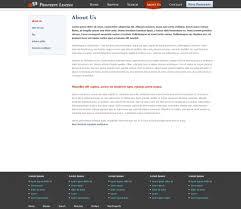 real estate website template real estate web templates real estate website template 68