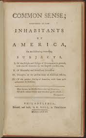 online exhibition first among many the bay psalm book and early on the following interesting subjects philadelphia r bell 1776 rare book and special collections division library of congress 020 00 00