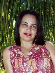 Ana Maria dos Santos. Ana Maria dos Santos é Mestra em Educação Brasileira pela Universidade Federal de Alagoas/ UFAL e graduada em Pedagogia com ... - santos,-ana-maria-dos_foto-ana-maria-site