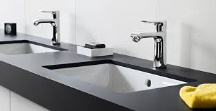 bathroom facuets hansgrohe bathroom faucets hansgrohe bathroom faucets hansgrohe bathroom faucets