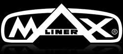 Welcome to <b>SMARTLINER</b> USA Official Website | Custom Fit <b>Floor</b> ...
