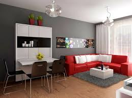 crate barrel bedroom sets endearing small apartments endearing small apartment dining table high for also