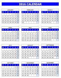 calendar templates microsoft and open office templates 2016 year calendar writer template