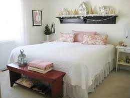 Silver Bedroom Accessories Black White Red Bedroom Bedroom Design Exquisite Use Black White