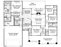 Chelsea   New Home Floor Plans  Interactive House Plans    Chelsea   New Home Floor Plans  Interactive House Plans   Metricon Homes   South Australia   House Ideas   Pinterest   Home Floor Plans  House plans and