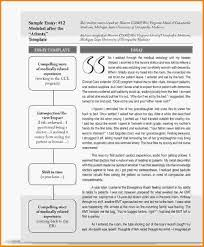 personal statement essays personal statement example jpg uploaded by kirei syahira