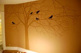 home decorating budget