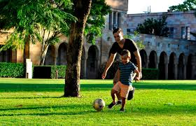 male nanny  manny     years experience in childcaremale nanny  manny    mitchell     butlerforyou com