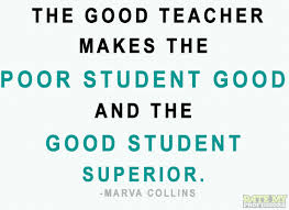 Image gallery for : quotes about students and teachers