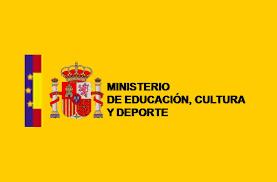 Resultado de imagen de ministerio de educacion