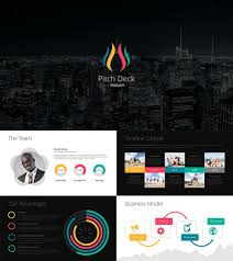 best pitch deck templates for business plan powerpoint startup pitch deck powerpoint toolkit