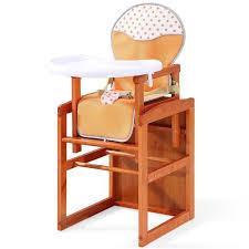 Bambini Comedor Balcony Plegable Taburete Armchair Chaise ...