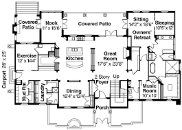 images about Plans on Pinterest   House plans  Home Plans       images about Plans on Pinterest   House plans  Home Plans and Floor Plans