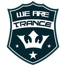 <b>We</b> Are <b>Trance</b> Releases & Artists on Beatport