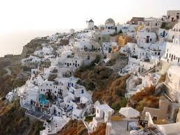 اجمل مناظر اليونان images?q=tbn:ANd9GcR