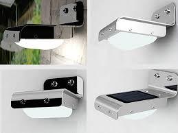 light wall ideas wall mount light scottzlatefcom