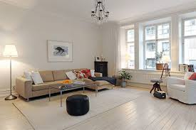 White Chairs For Living Room Apartment Cheap And Simple Decorating Tips For Apartments