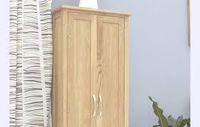 solid oak dvd cabinet see more dvd cabinets at big blu mobel solid oak dvd
