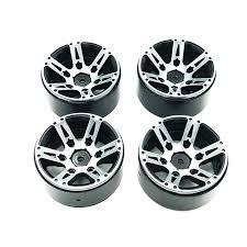 Wheel rim wheel disk <b>MW eurodisk 14012</b> (<b>14000</b>) 5.5x14/4x100 ...